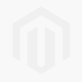 Szklanka Dot 300 ml (biała) Zak! Designs