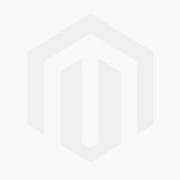 Butelka ze słomką 550 ml (czerwona) Smiley Zak! Designs