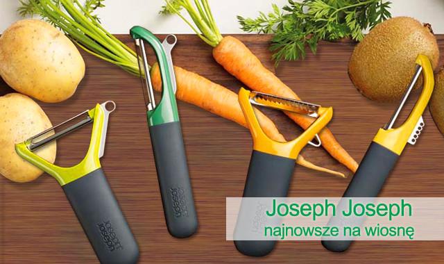 Nowości Joseph Joseph