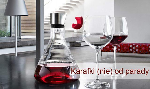 Karafki