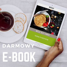e-book wege