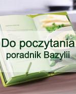Poradnik Bazylii