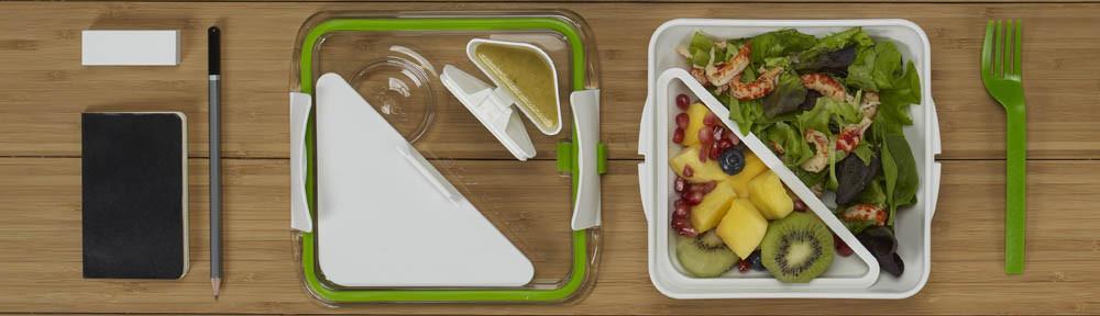 Jak wybrać lunchbox dla dziecka