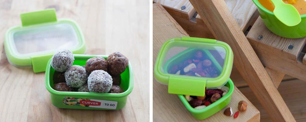 lunchbox do przedszkola