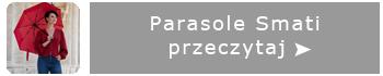 Parasole Smati