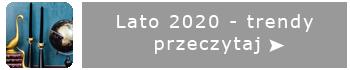 trendy na lato 2020