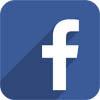 facebook bazylia.pl