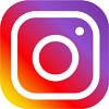 instagram bazylia.pl