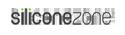 Silicone-Zone