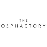 The Olphactory