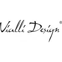 VialliDesign