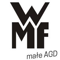 WMF - małe AGD