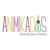 Animikados