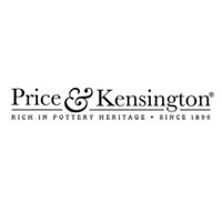 Price&Kensington
