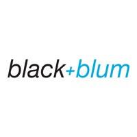 BlackBlum