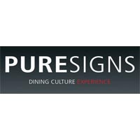 PureSigns