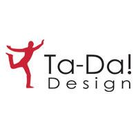 Ta-DaDesign